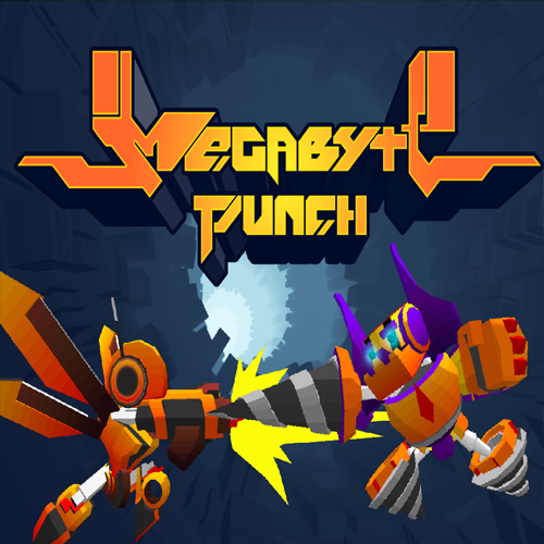 Megabyte Punch