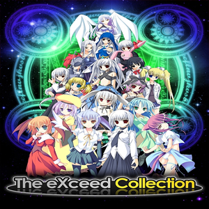 eXceed Complete Pack