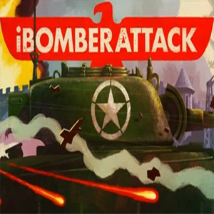 iBomber Attack