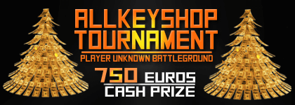 The Allkeyshop Tournaments plateform 01f78cea9cdc