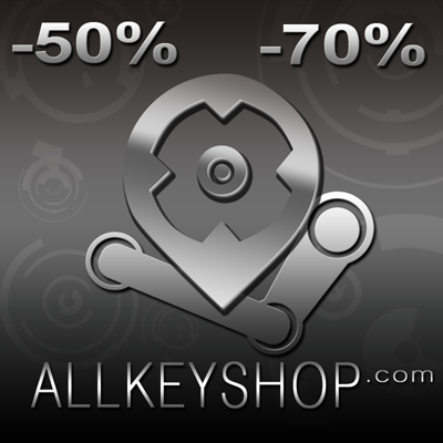 c255a18a5804 CD Keys and Steam Keys Price Comparison