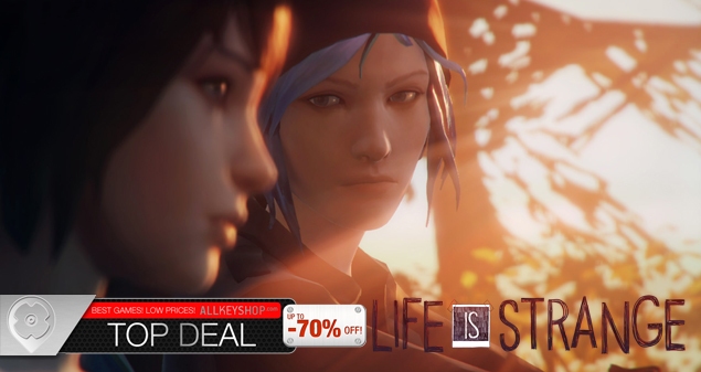 blog buy life is strange cd key compare prices