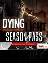 Top Deal | Dying Light Season Pass