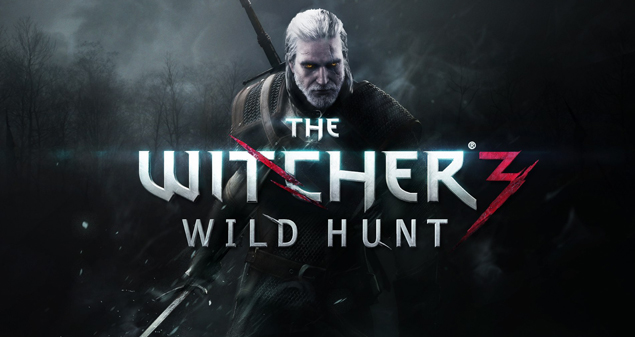 The Witcher 3: Wild Hunt 0110-01