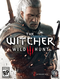 Can your PC handle The Witcher 3: Wild Hunt?