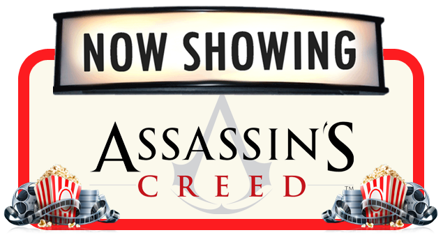 Assassin's Creed Movie 0113