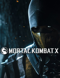 "Mortal Kombat X Asks ""Who's Next?"" in Latest Gameplay Trailer"