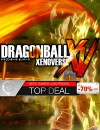 Top Deal | Dragon Ball Xenoverse