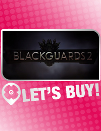 Quick Guide |  How to Buy Blackguards 2 CD Key