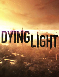 Dying Light Launch Trailer Unveiled