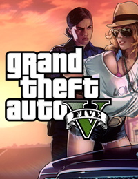 GTA 5 System Requirements Revealed
