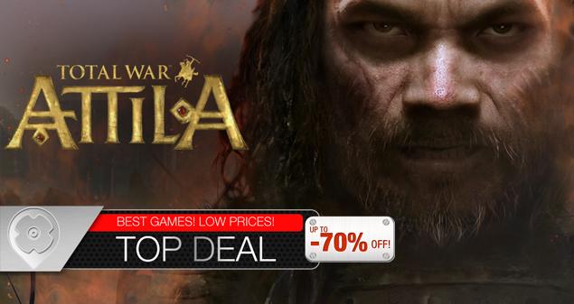 Total War Attila 0205