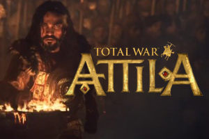 Total War Attila 0207