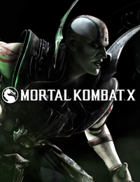 Mortal Kombat X | PC System Requirements