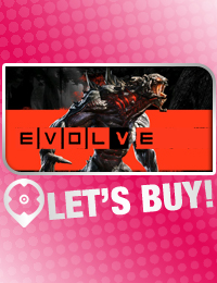 Quick Guide | How to Buy Evolve CD Key