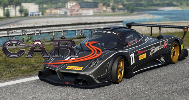 Project Cars 0219
