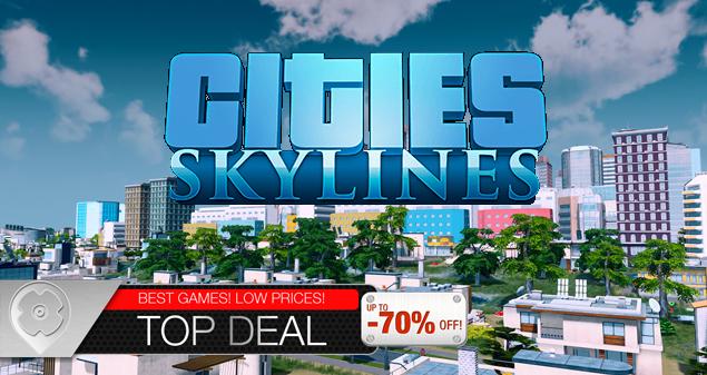 Cities: Skylines 0304-01