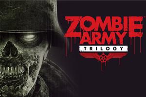Zombie Army Trilogy 0304