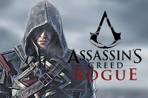 Assassin's Creed Rogue 0304