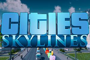 Cities: Skylines 0304