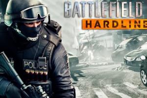Battlefield Hardline 0304
