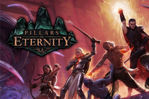 Pillars of Eternity 0304