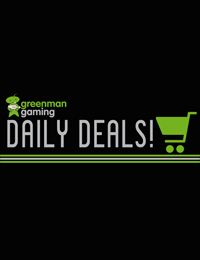 Greenman Gaming Daily Deals | 21.03.2015