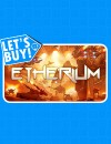 Let's Buy! | Etherium