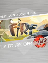 Top Deal | FIRE