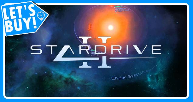 StarDrive 2 0406-03