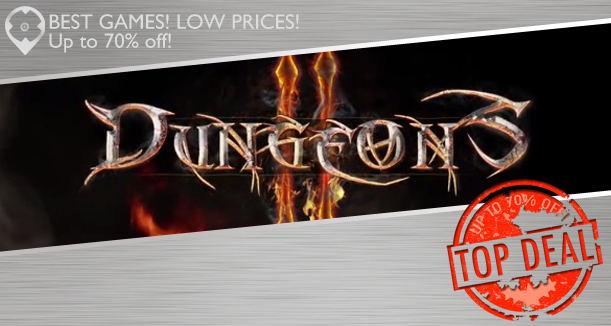 Dungeons 2 0421