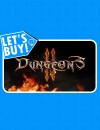 Let's Buy! | Dungeons 2