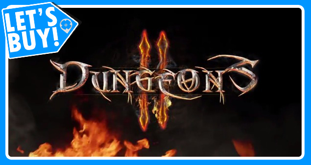Dungeons 2 0423