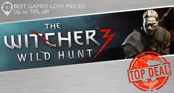 The Witcher 3 Wild Hunt 0429