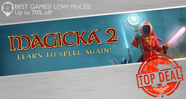 Magicka 2 0506