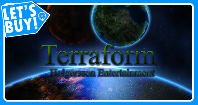 Terraform 0507