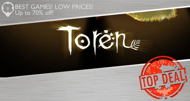 Toren 0511-04