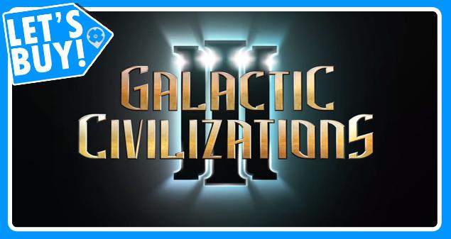 Galactic Civilizations 3 0514