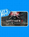 Let's Buy! | The Witcher 3: Wild Hunt