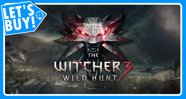 The Witcher 3: Wild Hunt 0516