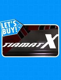 Let's Buy! | Tiamat X