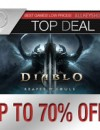 TOP DEAL: Diablo 3 Reaper of Souls | In Focus