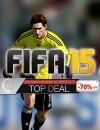 Top Deal: FIFA 15