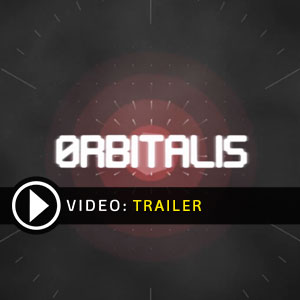Buy 0rbitalis CD Key Compare Prices