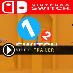 1-2 Switch Nintendo Switch Prices Digital or Box Edition