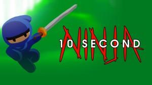 10-second-ninja-92