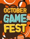October Game Fest! – 5 of the Best Games to Look Forward To