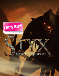 How to Buy Styx Master of Shadows CD Key
