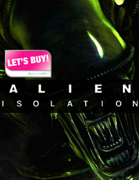 How to Buy Alien Isolation CD Key