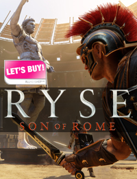 How to Buy Ryse Son of Rome CD Key at the Best Price